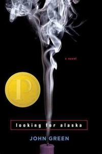 Looking for ​Alaska​