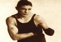 Harry Greb​