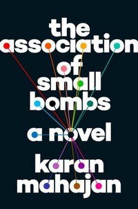 The ​Association of Small Bombs​