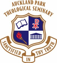 Auckland ​Park Theological Seminary​
