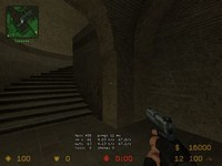 Counter-​Strike: Source​
