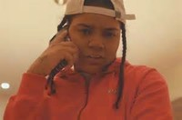 Young M.A​