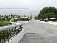 Muravyov Amursky Park. 265 Reviews