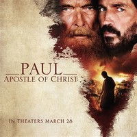 Paul, Apostle ​of Christ​