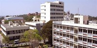 B.M.S. ​College of Engineering​