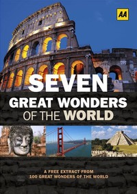 Great ​Wonders of the World​