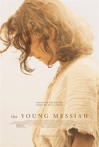 The Young ​Messiah​