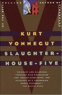 Slaughterhouse-​Five​