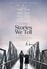 Stories We ​Tell​