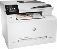 Best All-In-One Laser Printer
