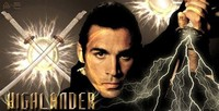 Highlander: ​The Series​