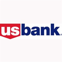 U.S. Bancorp. Assets: $462.04 Billion. ...