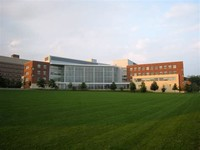 Smeal ​College of Business​