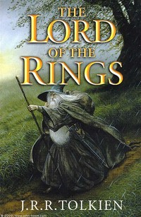 The Lord of ​the Rings​