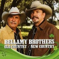 The Bellamy ​Brothers​