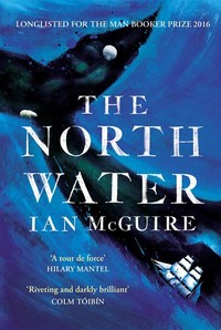 The North ​Water​
