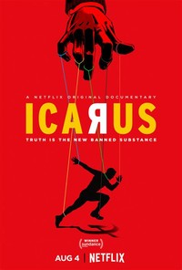 Icarus​