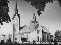 American Lutheran Church (1930)
