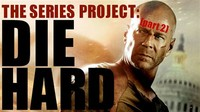 Die Hard Film ​Series​