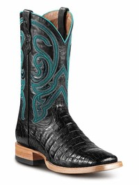 Ariat Boot Company