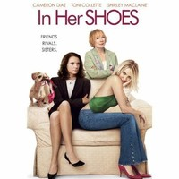 In Her Shoes​