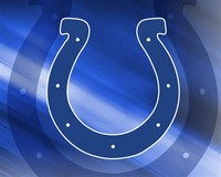 Indianapolis ​Colts​