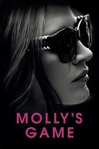 Molly's Game​
