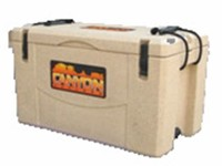 Canyon Cooler Outiftter 50 Quart