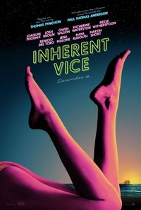 Inherent Vice​