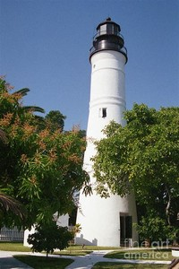 Key West ​Lighthouse​
