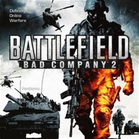 Battlefield: ​Bad Company 2​