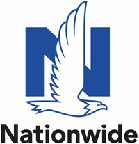 Nationwide ​Financial Services, Inc