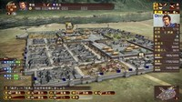 Romance of ​the Three Kingdoms 13​
