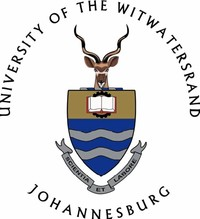 University of ​the Witwatersrand​