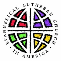 Association of Evangelical Lutheran Churches