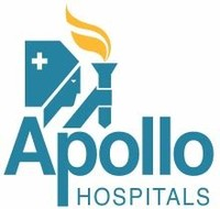 The Apollo Hospitals Center for Assisted Reproduction: