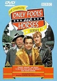 Only Fools ​and Horses​