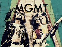 MGMT​