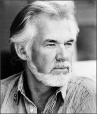 Kenny Rogers​