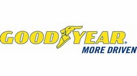 Goodyear Tire ​and Rubber Company​