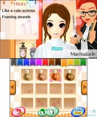 Style Savvy: ​Fashion Forward​