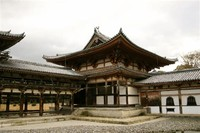 Eishin-in Temple