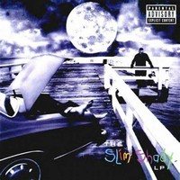The Slim ​Shady LP​