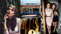Vintage Clothing Reseller