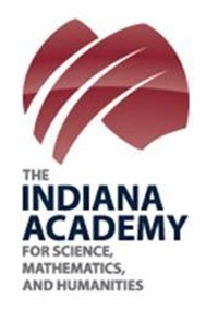 Indiana ​Academy for Science, Mathematics, and Humanities​
