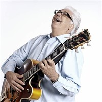 Larry Coryell (Born 1943)