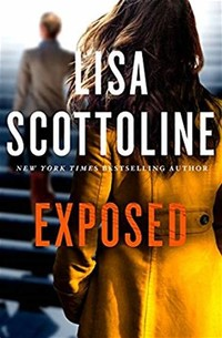 Lisa ​Scottoline​