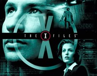 The X-Files​