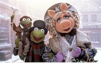 The Muppet ​Christmas Carol​