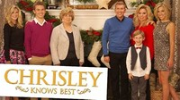 Chrisley ​Knows Best​